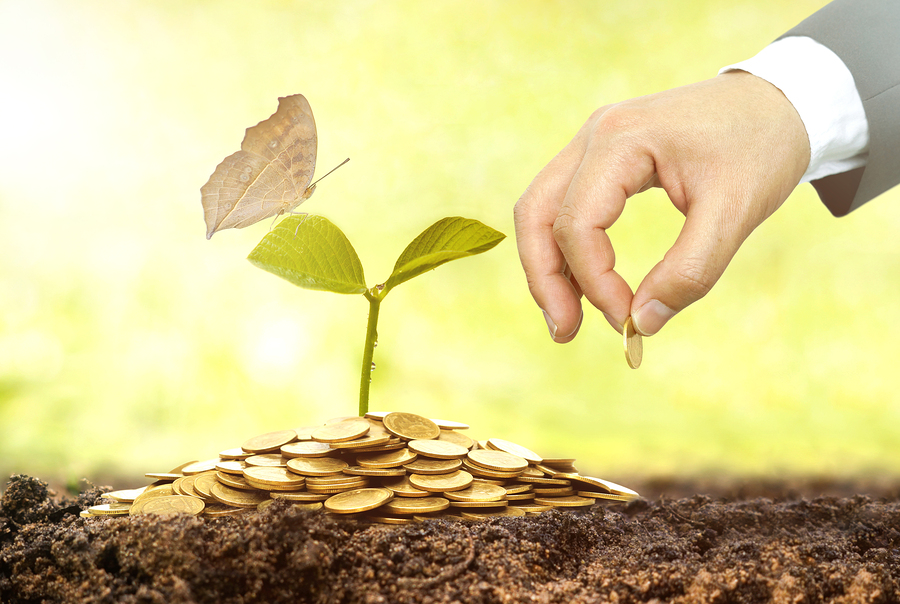 Socially responsible investing – where is your limit?