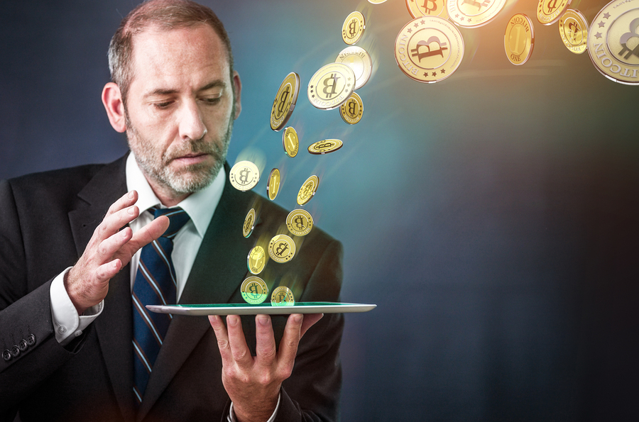10 Things You Should Know about Bitcoin and Digital Currency